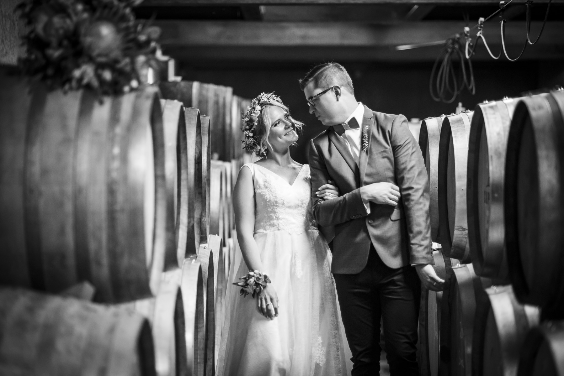 cupitts wedding