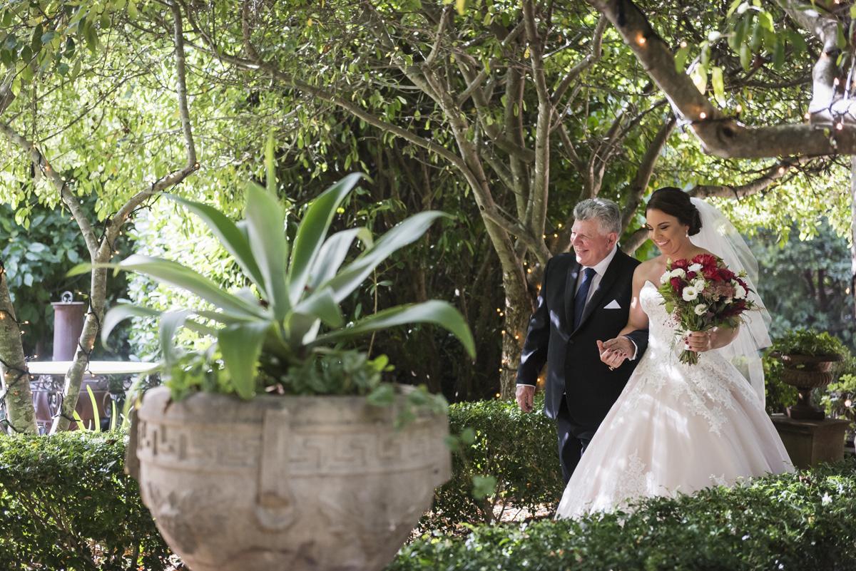 180318_Court_Wedding-0061
