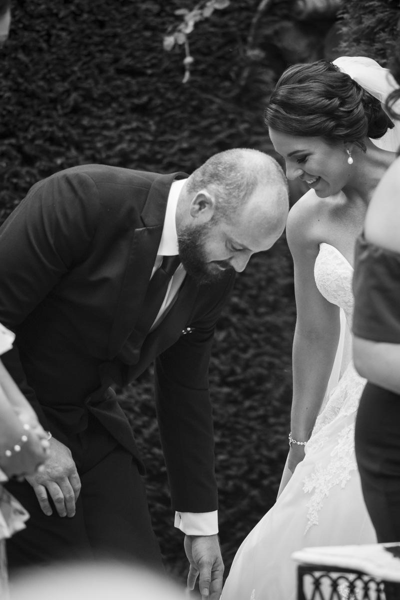 180318_Court_Wedding-0240