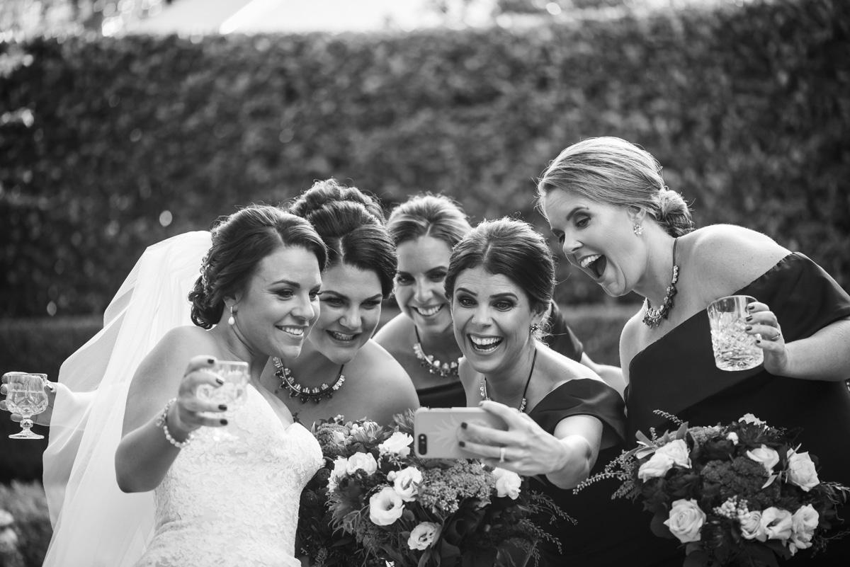 180318_Court_Wedding-0766