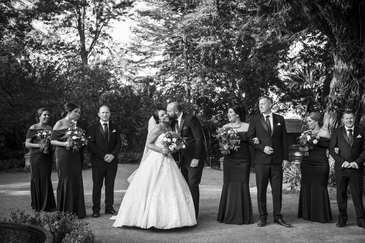 180318_Court_Wedding-0913