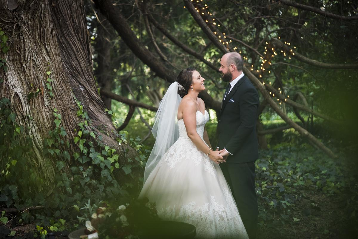 180318_Court_Wedding-1070