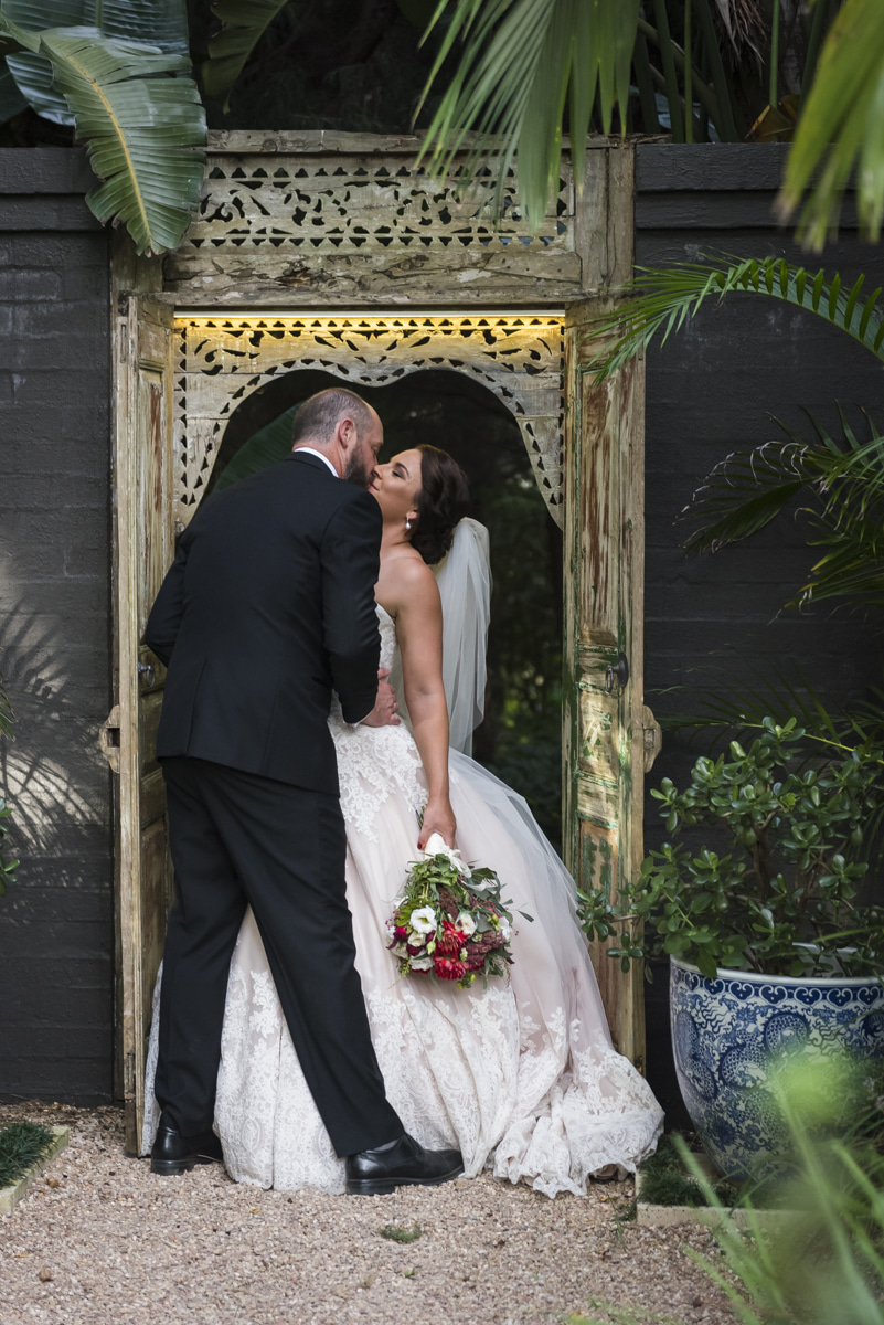 180318_Court_Wedding-1241