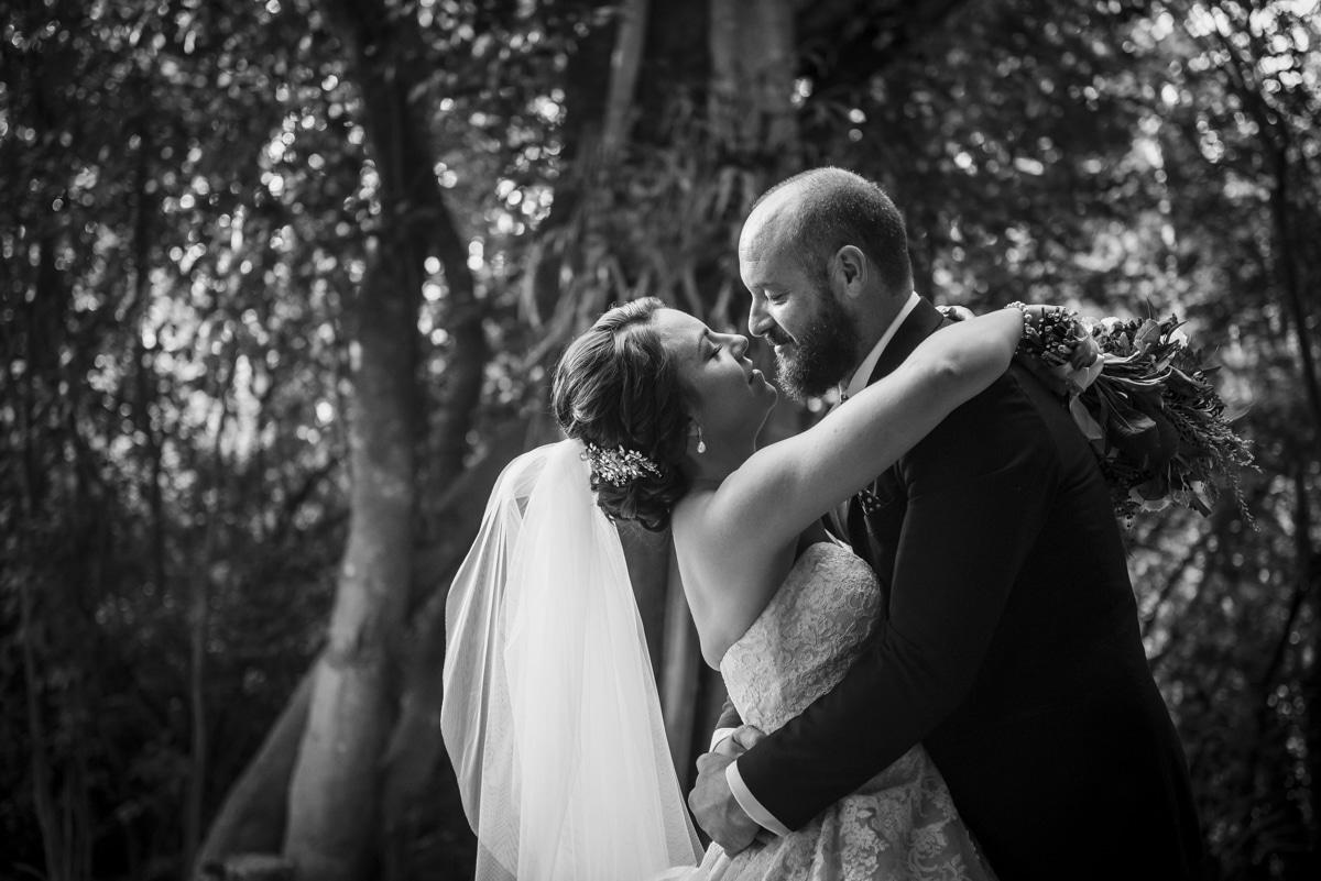 180318_Court_Wedding-1272