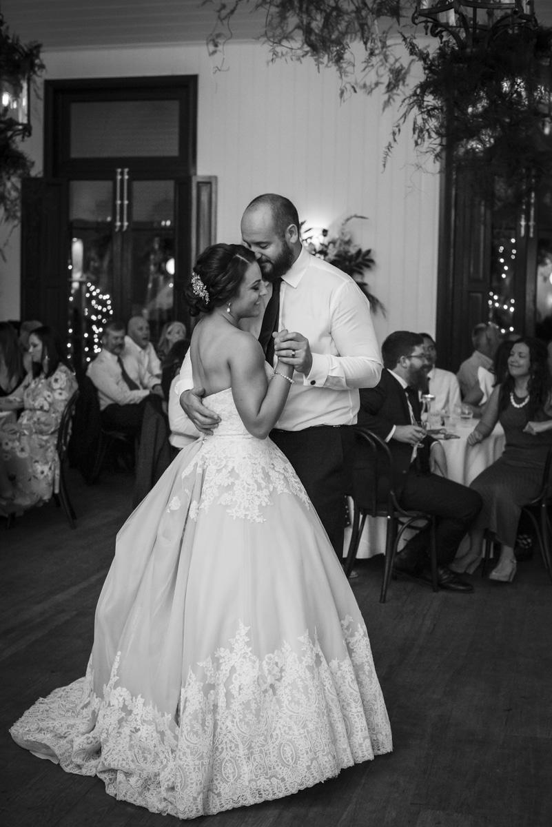 180318_Court_Wedding-2159