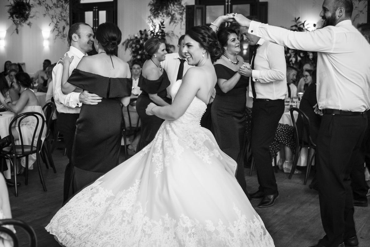 180318_Court_Wedding-2182