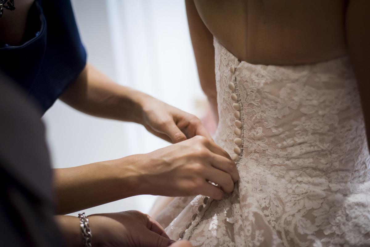 180318_Court_Wedding-9465