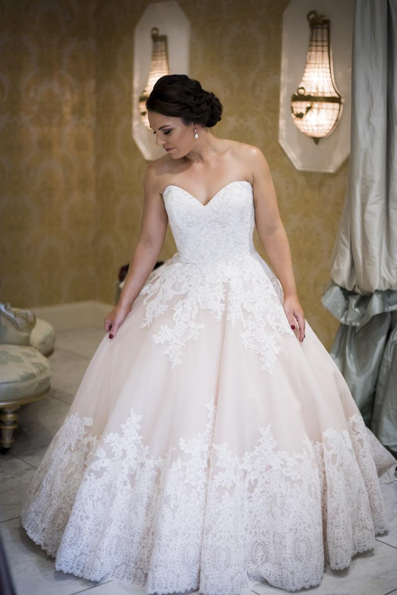 180318_Court_Wedding-9477