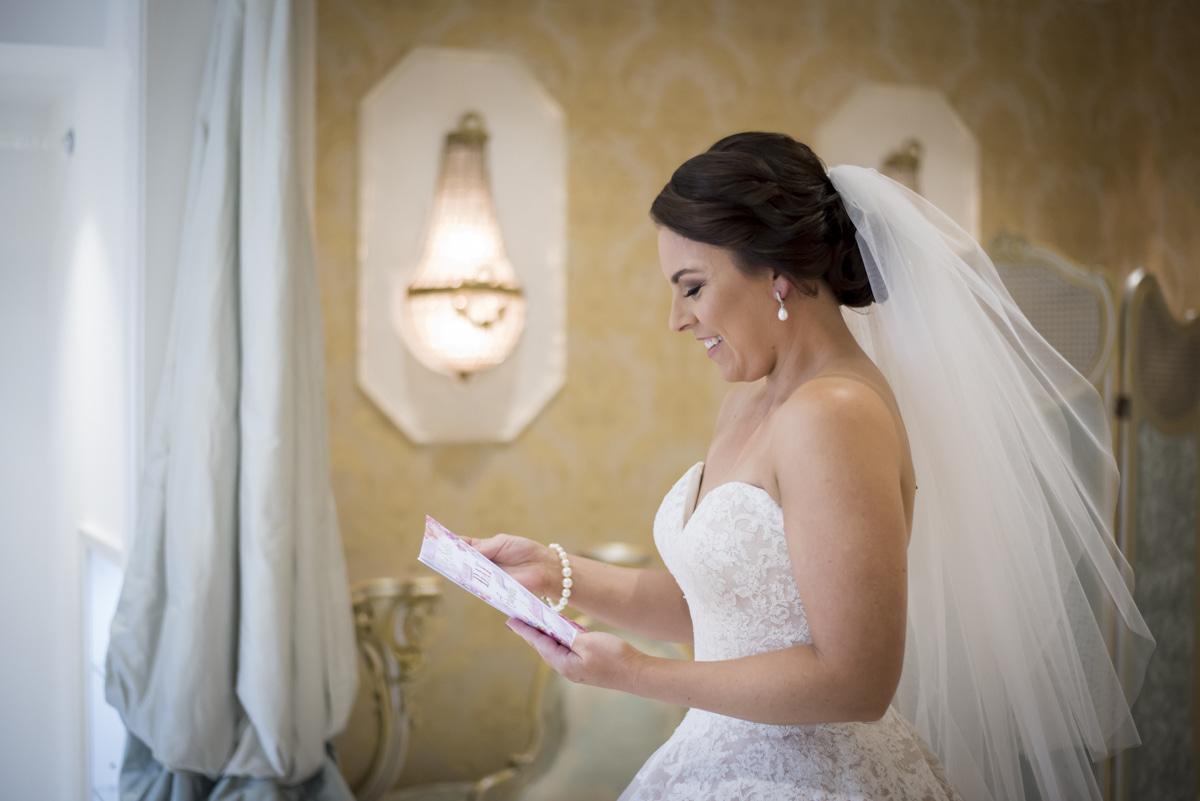 180318_Court_Wedding-9750