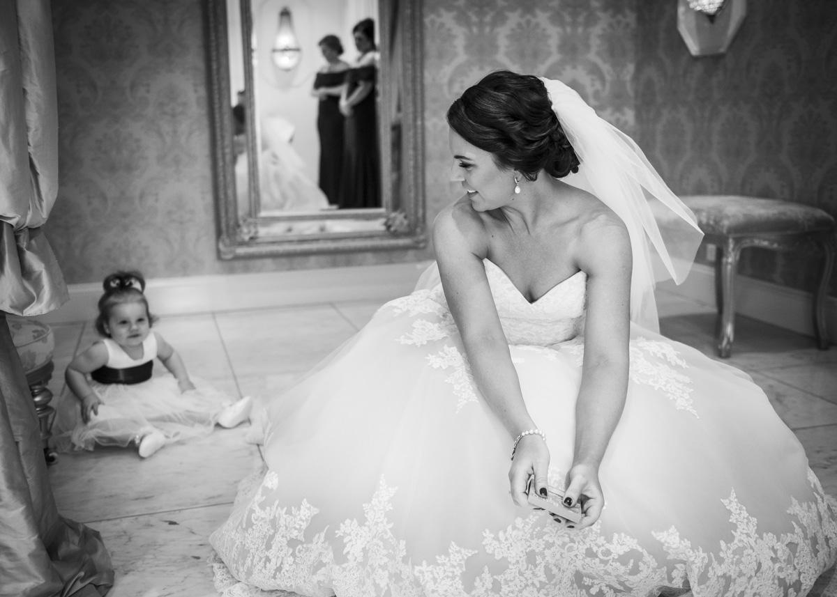 180318_Court_Wedding-9772