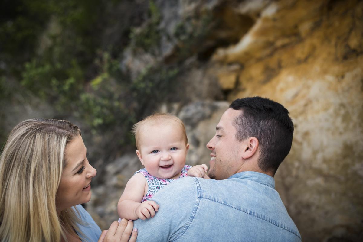 familyphoto-2201